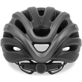 Giro Isode Helmet Matte Black